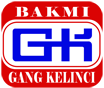 Bakmi Gang Kelinci