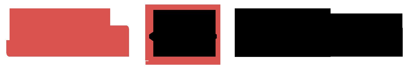 Jasa Pembuatan Website Toko Online dan Perusahaan – SEO Friendly | Jahrasolution